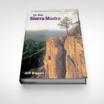 In Sierra Madre Cook Cover