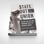 State Out of the Union Book Cover